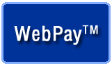 BBSPL's Online Web Based Payroll software and services give employers and payroll service providers powerful, productivity-boosting payroll solutions. BBSPL Webpay Payroll software is a complete payroll software package for small and mid-sized businesses, which maximize payroll processing productivity and enhance profits. Since WebPay is web based payroll software you can access the software from anywhere in the world.